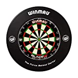 New Winmau Dart Board Surrounds