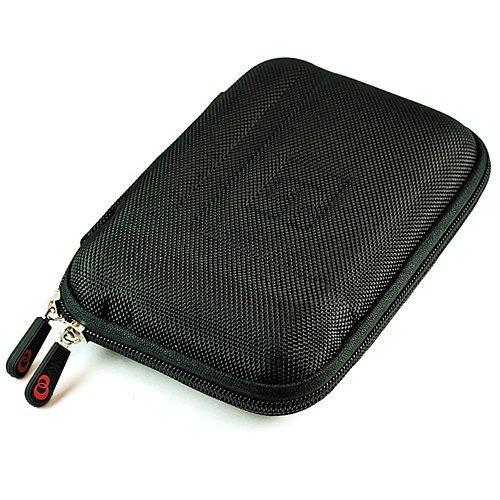 VanGoddy Carrying Carbineer Garmin Navigator product image