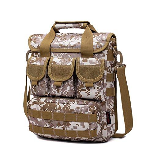 33x29x9 Shoulder Shoulder iEnjoy iEnjoy bag 33x29x9 cm cm bag aqAw5axXzn
