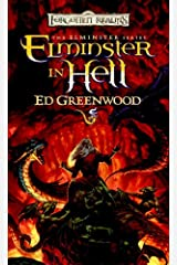 Elminster in Hell (The Elminster Series) Kindle Edition