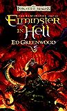Elminster in Hell (The Elminster Series)
