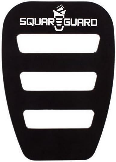 Pocket Square Holder Pocket Square Organizer for Men