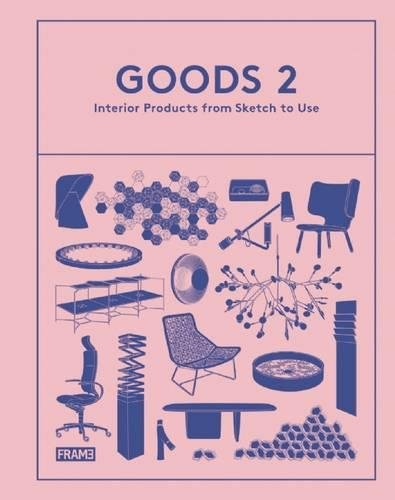 Download Goods 2: Interior Products from Sketch to Use PDF