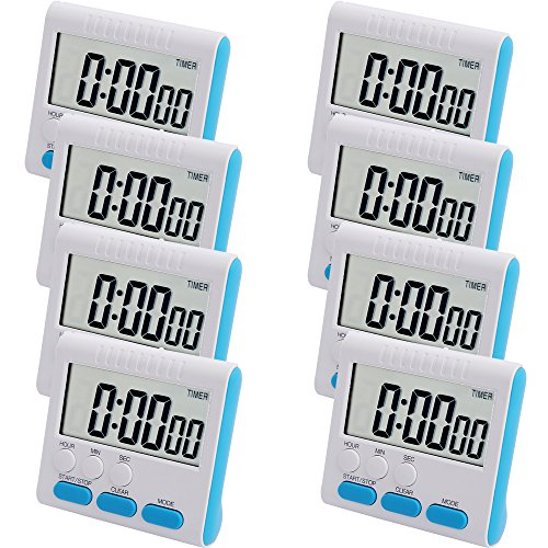 8-pack-kitchen-timer-magnetic-digital-timer-back-and-retractable-stand-hour-minute-second-count-up-c