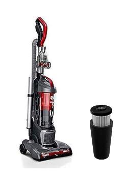 Dirt Devil Endura Max Bagless Vacuum Cleaner