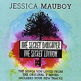 Secret Daughter: OTV (The Secret Edition)