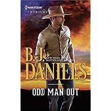 Odd Man Out (Safe Haven)