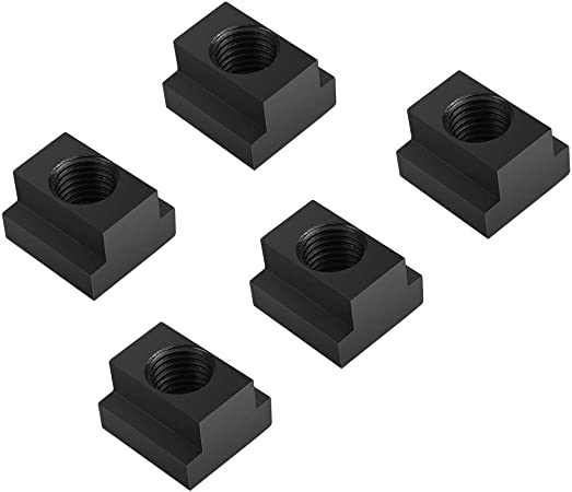 zincate tramite galvanizzazione Dresselhaus/ 6,3/x 45/mm testa esagonale con cinta-K /Viti Bohr 250/pezzi