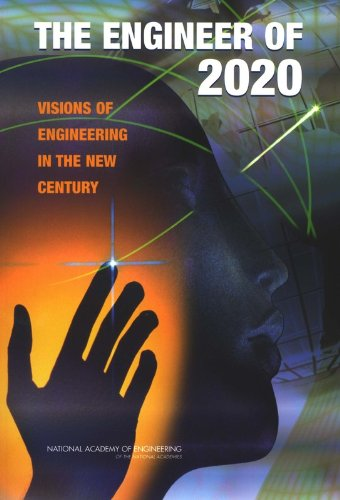 the-engineer-of-2020-visions-of-engineering-in-the-new-century
