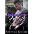 Unexpected Forfeit (A Ground and Pound Novel Book 1)