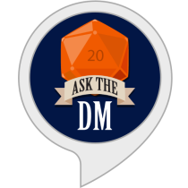Ask the DM