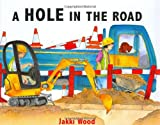 A Hole in the Road, , 1845072863