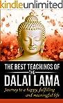 The Dalai Lama : The Best Teachings o...