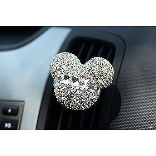 Disney Car Accessories Amazon Com