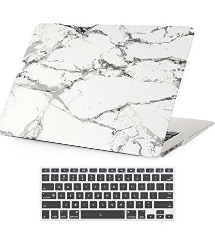 macbook-proreleased-in-2016-13casesoundmae-2in1-marble-pattern-slim-scratch-hard-shell-case-skin-fil