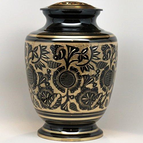 full size urn - 7