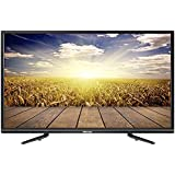 Hisense 40H3E 40-Inch 1080p 60hz LED TV (Refurbished) (2014 Model)