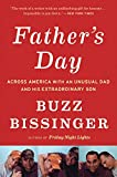 img - for Father's Day: Across America with an Unusual Dad and His Extraordinary Son book / textbook / text book