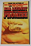 The Promise, Hal Lindsey, 0553240587