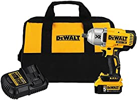 Up to 26% off select DEWALT products