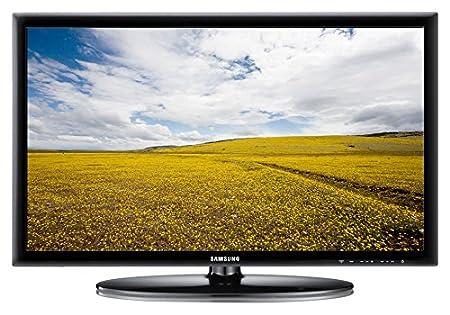 Samsung UE26D4003BW LED TV Drivers Windows 7