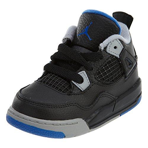 Td Air In 308500 Nike Bébé 006 Ref Jordan 4 Basket Retro Qnwf4fz7y twtqY