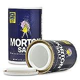 Morton Salt Diversion Safe - Large 26 oz Hidden Compartment