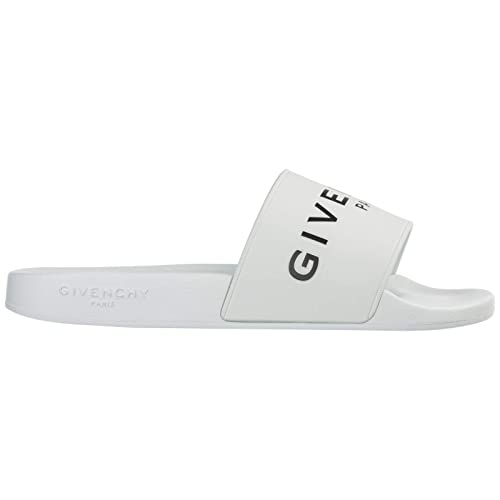 BiancoAmazon Borse Givenchy itScarpe E Ciabatte Uomo HD29EI