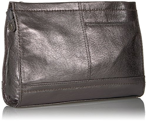 Sak Clutch The Graphite Demi Iris qfnxXwgF