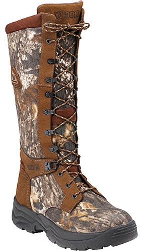 Rocky Men's Swat Snake Boots,Multicoloured,8 W
