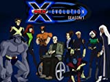 X-MEN: EVOLUTION Season 1