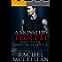 A Monster's Birth: Aris Crow Vampire Legend 2