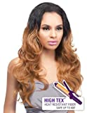Outre Quick Weave Synthetic Half Wig - Malaysian-DRB425/1