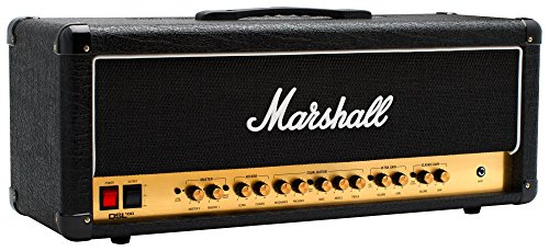 240875bcf19 Guitar Amplifiers   Guitars And Gear   Musical Instruments And Dj ...
