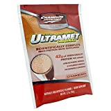 Champion Performance - UltraMet High Protein Meal Supplement - Variety - Promotes Improved Nutrition and Supports Muscle Recovery - 60 Packets (76 Grams each)