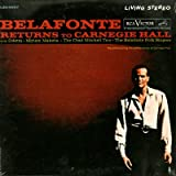 Returns To Carnegie Hall [Vinyl]