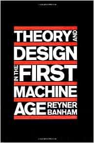 2nd machine age