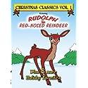 Christmas Classics Vol 1