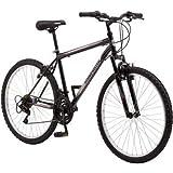 """26"""" Roadmaster Granite Peak Mens Bike"""