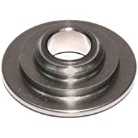 10 degree Angle for 1.500-1.550 Diameter Valve Springs Competition Cams 732-16 Titanium Retainers