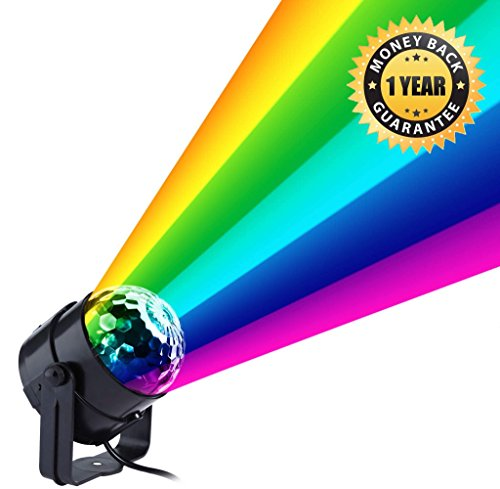 disco-ball-party-lights-for-dance-floor-stage-lighting-from-lux-lit-offers-sound-activated-laser-lig