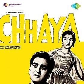 Na Mujhse Tu Pyar Badha: Lata Mangeshkar Talat Mahmood: MP3 Downloads