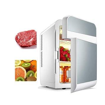 Q store Insulin cooler Caja de enfriamiento y calefacción para ...