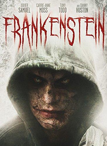 (Frankenstein)