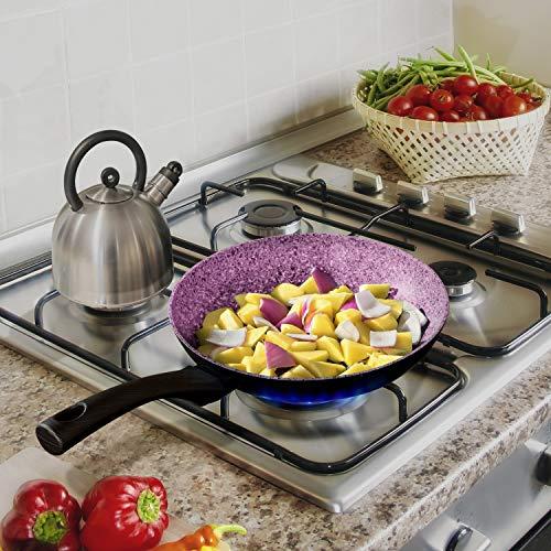 Frying Pan-MVCHIF 9.5\