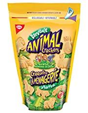 Christie Barnum Animal Crackers, 225g
