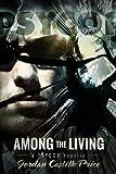 Free eBook - Among the Living