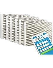 Filter voor Stadler Form luchtbevochtigerfilter, efficiënt en hygiënisch, alternatieffilter, geschikt voor Oskar, Little en Oskar Big