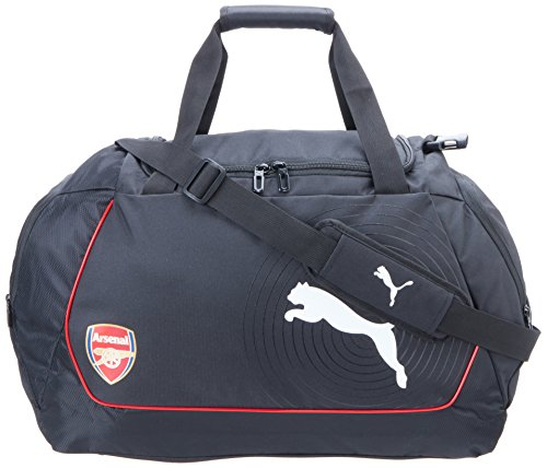 Puma Arsenal Medium 07288102 07288102