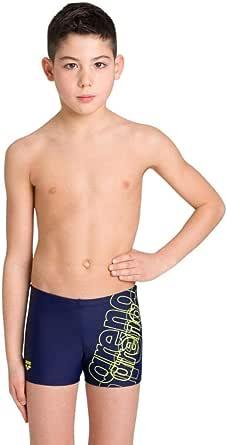 ARENA B Spotlight Jr Short Shorts Niños